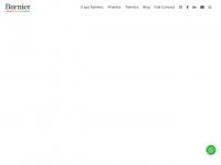 agenciaburnier.com