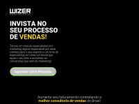 Agência Wizer | Marketing Digital