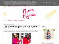 brunavirginia.com