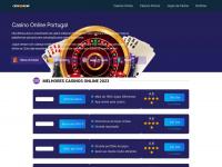 casinoonlineportugal.com.pt
