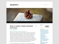 4plogistics.com.br