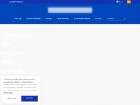 paclog.com.br