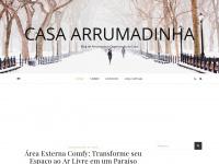 casaarrumadinha.com