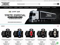 iboxhome.com.br