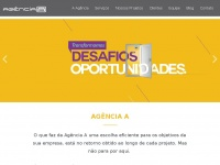 agenciaa.tv