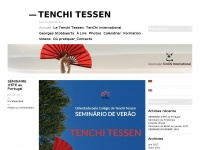 tenchitessenfr.wordpress.com