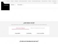 Puratos.cl - Puratos homepage - Puratos