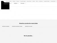 Puratos.es - Puratos: dedicados a panaderos, pasteleros y chocolateros.