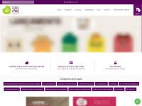 terraamor.com.br