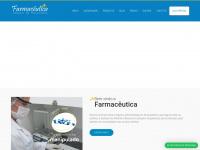 farmaceuticamanipulacao.com.br