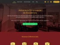 vaadv.com.br