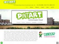 pintart.com.br