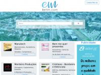 embetim.com