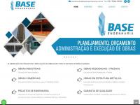 baseengenhariamg.com.br