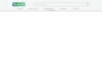 tanger.com.br