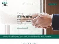 arealpires.com.br