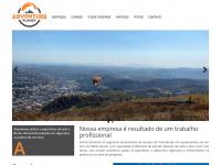 adventureplanet.com.br