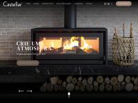 castellarlareiras.com.br