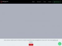 panchito.com.br