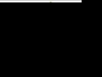 creatorsevollution.blogspot.com