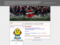 wepesinfinity5.blogspot.com