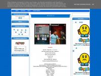 extremepes.blogspot.com