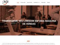 agenciasparainbound.com.br