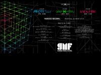 gmfreconstruction.com.br