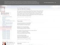 folhadecoral.blogspot.com