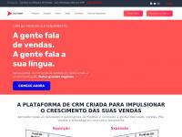 crmpiperun.com