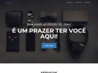 Klsites.com.br
