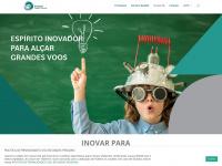 5ainnova.com.br
