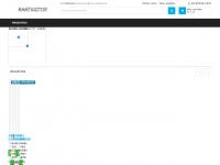 anuariokartmotor.com.br