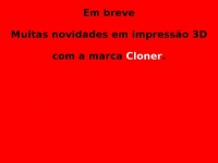 3dcloner.com.br