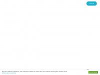 oftalmobarigui.com.br