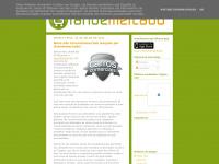 grandemercado.blogspot.com