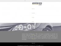 antaresgroup.com.br
