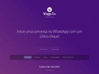 wapp.co