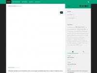 agenciasportlight.com.br