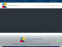 elijota.com.br