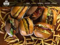 nomadburger.com.br