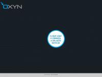 oxyn.com.br