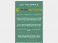 infodrops.com.br