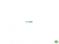 checktudo.com.br