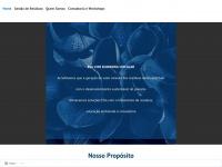 biocicla.com.br