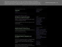 ovniblog.blogspot.com