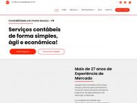 tcmcontabilidade.com.br
