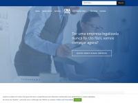 cmacontabilidade.com.br