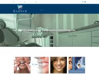 farretodontologia.com.br