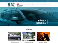 specialfilms.com.br
